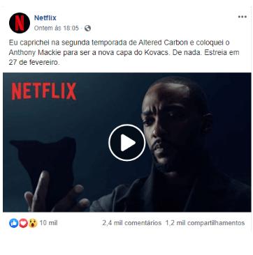print-netflix-facebook