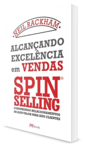 capa-livro-spin-selling