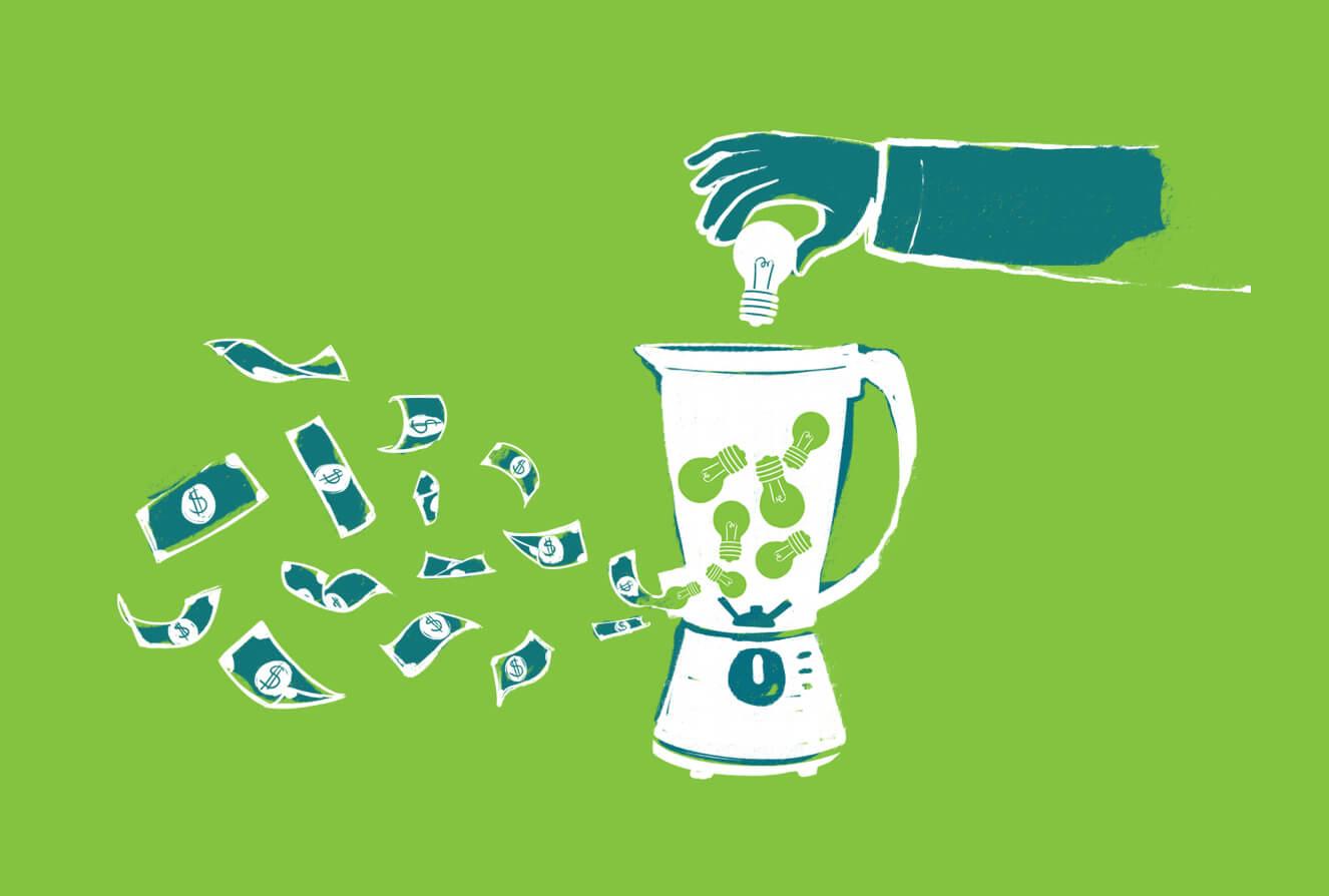 ideias-geram-dinheiro-shsp
