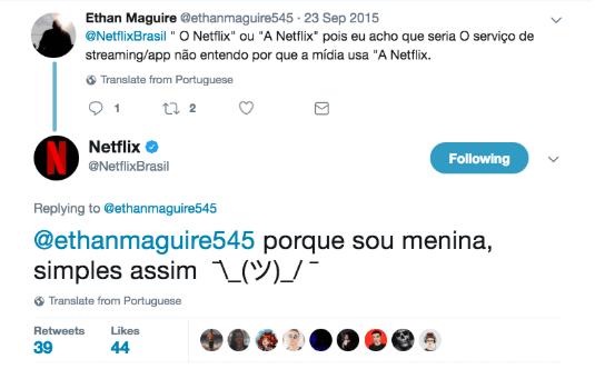 netflix-twitter